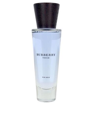 Burberry Touch EDT 100 ml Erkek Parfüm Renksiz